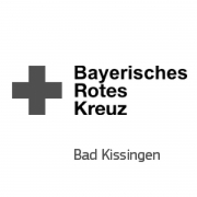 Frey: Kunden - Bayerisches Rotes Kreuz