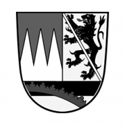 Frey: Kunden - Hassberge