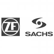 Frey: Kunden - ZF Sachs