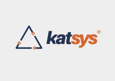 Katsys Cham
