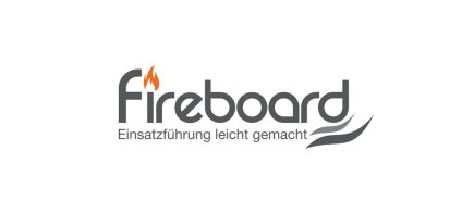 Frey Group - Handyalarm - Softwarepartner