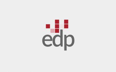 EDP4 Schnittstelle